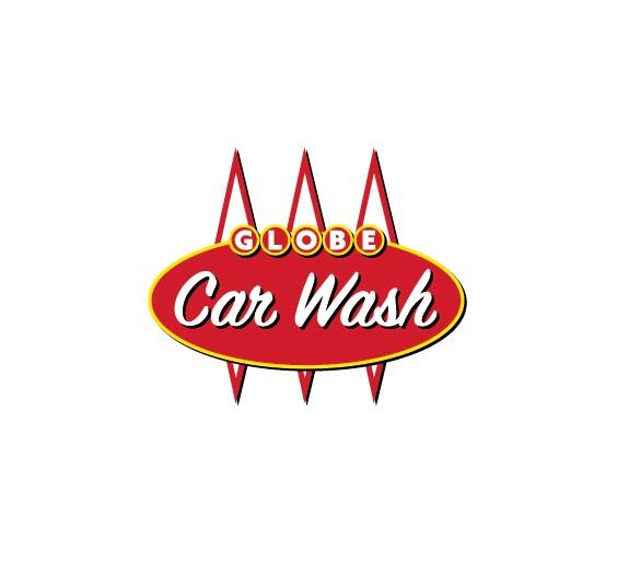 Car Wash Bainbridge Ohio