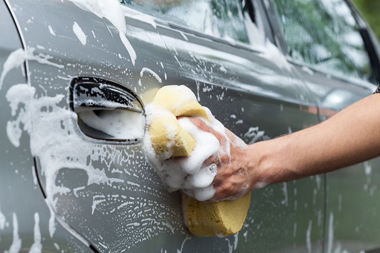 http://www.carwashlogin.com/CustomerPortal/lessCssFiles/images/wash-car.jpg